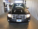 2009 Black Ford Escape XLT V6 4WD #54963980