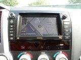 2012 Toyota Tundra Limited CrewMax 4x4 Navigation