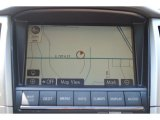 2008 Lexus RX 400h Hybrid Navigation