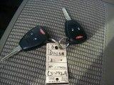 2008 Dodge Ram 3500 SLT Quad Cab 4x4 Keys