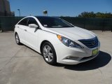 Hyundai Sonata 2012 Data, Info and Specs