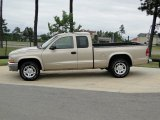 2003 Dodge Dakota SLT Club Cab Data, Info and Specs