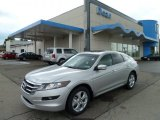 2012 Honda Accord Crosstour EX-L