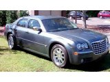 2005 Magnesium Pearl Chrysler 300 C HEMI #55365316