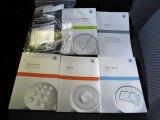 2011 Volkswagen Tiguan S 4Motion Books/Manuals