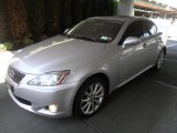 2009 Lexus IS 250 AWD