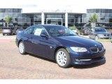 2011 Deep Sea Blue Metallic BMW 3 Series 328i xDrive Coupe #55402263