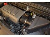 2009 Buick Enclave CX 3.6 Liter GDI DOHC 24-Valve VVT V6 Engine