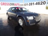 2008 Dark Titanium Metallic Chrysler 300 LX #55537292