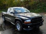 2004 Dodge Dakota Stampede Club Cab Data, Info and Specs