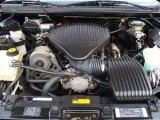 1995 Chevrolet Impala Engines