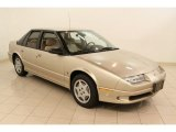 1994 Saturn S Series SL2 Sedan