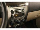 2009 Hummer H3 T Audio System