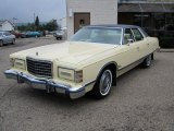 Ford LTD 1977 Data, Info and Specs