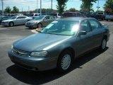 2004 Medium Gray Metallic Chevrolet Classic  #55709588