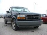 1994 Ford F150 XL Regular Cab