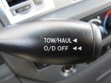 2008 Dodge Ram 1500 ST Quad Cab 4x4 5 Speed Automatic Transmission