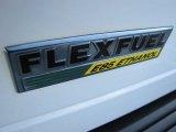 2007 Dodge Ram 1500 SLT Quad Cab Marks and Logos