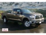 2012 Pyrite Mica Toyota Tundra Double Cab 4x4 #55846426