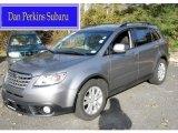 2009 Subaru Tribeca Limited 5 Passenger
