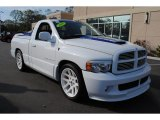 Dodge Ram 1500 2005 Data, Info and Specs