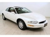 1997 Buick Riviera Coupe
