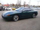 Dodge Stealth 1994 Data, Info and Specs
