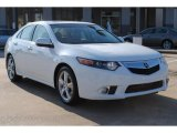 Acura TSX 2012 Data, Info and Specs
