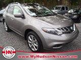 2012 Platinum Graphite Nissan Murano LE Platinum Edition #55956153