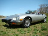 Jaguar XKE Data, Info and Specs