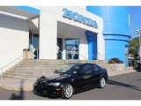 2006 BMW 3 Series 330i Coupe