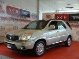 2005 Buick Rendezvous CXL AWD