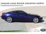 2011 Jaguar XK XKR Coupe