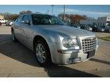 2008 Bright Silver Metallic Chrysler 300 C HEMI AWD #56087504