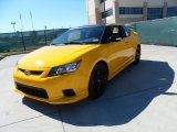 Scion tC 2012 Data, Info and Specs