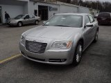 2012 Chrysler 300 C AWD