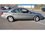 2001 Ford Taurus SEL Exterior