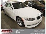 2012 Alpine White BMW 3 Series 328i Coupe #56275317