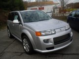 2004 Saturn VUE Red Line AWD