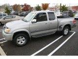 2005 Desert Sand Mica Toyota Tundra SR5 TRD Access Cab 4x4 #56348680