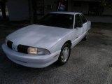 1997 Oldsmobile Achieva SL Sedan