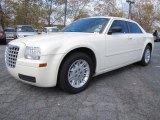 2005 Cool Vanilla Chrysler 300  #56481450