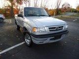 2003 Mazda B-Series Truck B3000 Regular Cab Dual Sport