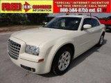2005 Cool Vanilla Chrysler 300 Touring #56514211