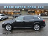 2010 Lincoln MKT AWD EcoBoost