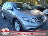 2012 Platinum Graphite Nissan Murano S #56513522