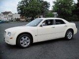 2005 Cool Vanilla Chrysler 300 C HEMI AWD #56610289