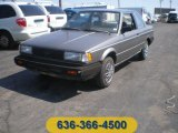 Nissan Sentra 1989 Data, Info and Specs