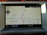 2010 Ford Flex Limited EcoBoost AWD Navigation
