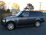 2006 Bonatti Grey Land Rover Range Rover HSE #56705027